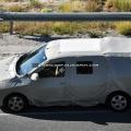 Dacia MPV - Foto 4 din 8