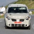 Dacia MPV - Foto 7 din 8
