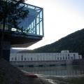 Pavilionul Stejarul - Foto 2 din 6