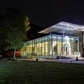 Pavilionul Stejarul - Foto 3 din 6