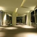 Pavilionul Stejarul - Foto 4 din 6
