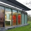 Pavilionul Stejarul - Foto 6 din 6