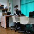 Fotografii din sediul Trilulilu - Foto 4 din 22