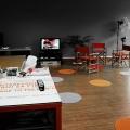 Fotografii din sediul Trilulilu - Foto 7 din 22