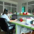 Fotografii din sediul Trilulilu - Foto 10 din 22