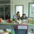 Fotografii din sediul Trilulilu - Foto 11 din 22