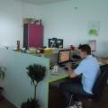 Fotografii din sediul Trilulilu - Foto 12 din 22