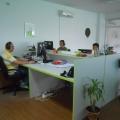 Fotografii din sediul Trilulilu - Foto 13 din 22