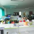Fotografii din sediul Trilulilu - Foto 14 din 22
