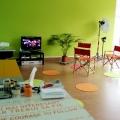 Fotografii din sediul Trilulilu - Foto 9 din 22