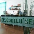 Fotografii din sediul Trilulilu - Foto 1 din 22