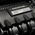 Honda Insight - Foto 10 din 13