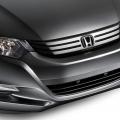 Honda Insight - Foto 9 din 13