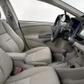 Honda Insight - Foto 12 din 13
