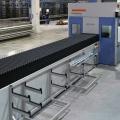 Fabrica Premium Aerotec din Ghimbav, Brasov - Foto 1 din 7