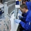 Fabrica Premium Aerotec din Ghimbav, Brasov - Foto 7 din 7