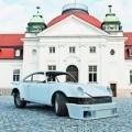 Porsche 911 T Coup� - Foto 2 din 4