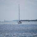 Goteborg - Foto 7 din 17