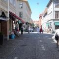 Goteborg - Foto 9 din 17