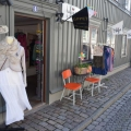 Goteborg - Foto 10 din 17