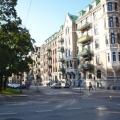 Goteborg - Foto 13 din 17