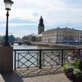 Goteborg - Foto 16 din 17