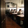 Biroul firmei Andreescu & Gaivoronschi - Foto 1 din 22