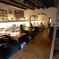 Biroul firmei Andreescu & Gaivoronschi - Foto 2 din 22