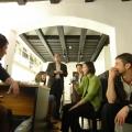 Biroul firmei Andreescu & Gaivoronschi - Foto 3 din 22