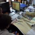 Biroul firmei Andreescu & Gaivoronschi - Foto 5 din 22