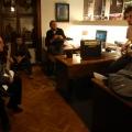 Biroul firmei Andreescu & Gaivoronschi - Foto 6 din 22