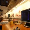 Biroul firmei Andreescu & Gaivoronschi - Foto 8 din 22
