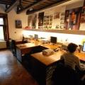 Biroul firmei Andreescu & Gaivoronschi - Foto 9 din 22