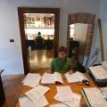 Biroul firmei Andreescu & Gaivoronschi - Foto 10 din 22