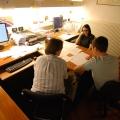 Biroul firmei Andreescu & Gaivoronschi - Foto 13 din 22