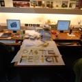 Biroul firmei Andreescu & Gaivoronschi - Foto 14 din 22