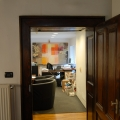 Biroul firmei Andreescu & Gaivoronschi - Foto 16 din 22