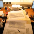 Biroul firmei Andreescu & Gaivoronschi - Foto 19 din 22