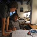 Biroul firmei Andreescu & Gaivoronschi - Foto 20 din 22