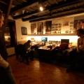 Biroul firmei Andreescu & Gaivoronschi - Foto 21 din 22