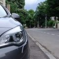 Opel Astra Sports Tourer - Foto 6 din 26