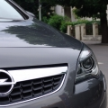 Opel Astra Sports Tourer - Foto 7 din 26