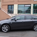 Opel Astra Sports Tourer - Foto 9 din 26