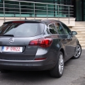 Opel Astra Sports Tourer - Foto 11 din 26