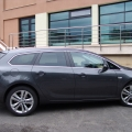 Opel Astra Sports Tourer - Foto 14 din 26