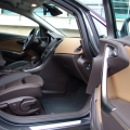 Opel Astra Sports Tourer - Foto 16 din 26