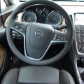 Opel Astra Sports Tourer - Foto 22 din 26
