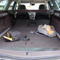 Opel Astra Sports Tourer - Foto 26 din 26