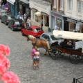 Fotografii din Normandia - Foto 5 din 16