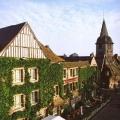 Fotografii din Normandia - Foto 12 din 16